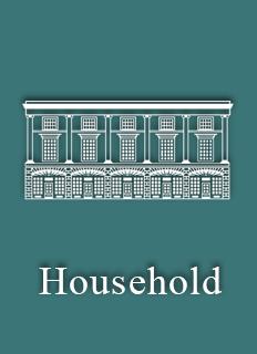 Household Membership - The Leeds Library