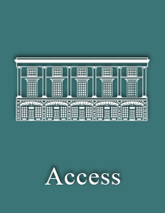 Access - The Leeds Library